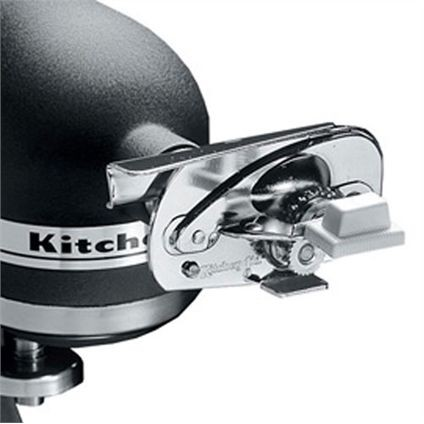 KitchenAid blikopener
