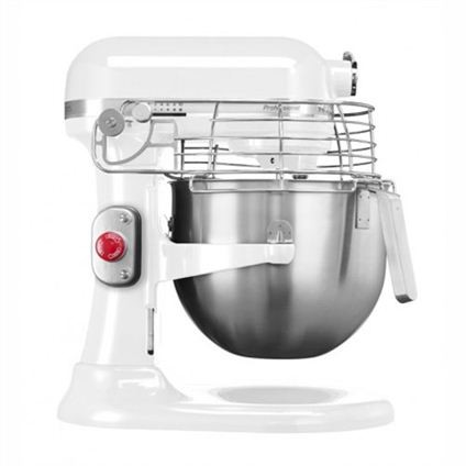 KitchenAid Professional mixer 5KSM7990X wit