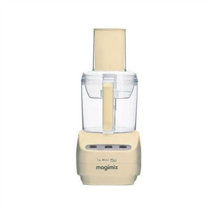 Magimix Mini Plus creme