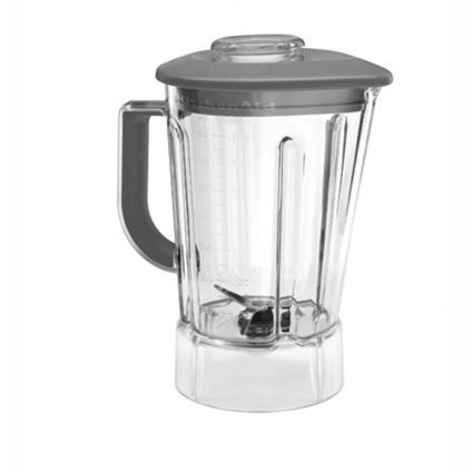 1,75 liter kom KitchenAid Artisan blender