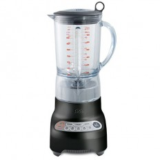 Solis Perfect blender Pro 824 Black