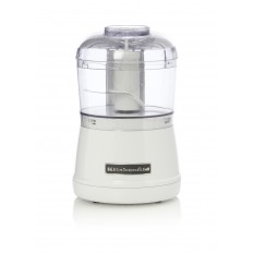 KitchenAid chopper wit