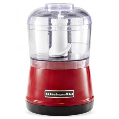 KitchenAid chopper keizerrood