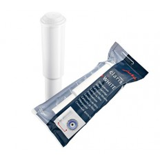 Jura Claris waterfilter White