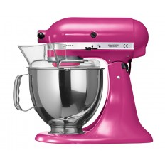 KitchenAid Artisan Mixer 5KSM150PS fuchsia