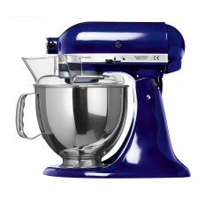 KitchenAid Artisan Mixer 5KSM150PS kobaltblauw