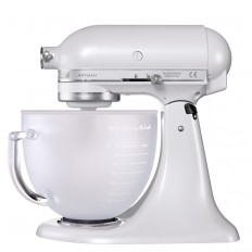 KitchenAid Artisan Mixer 5KSM156 FP parelmoer