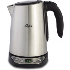 Solis Digital Kettle 558