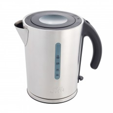 Solis Safe Touch Kettle 559