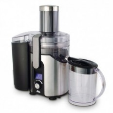 Solis Digital Juicer 849