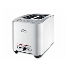 Solis Multi Touch Toaster Pro 801