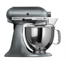 KitchenAid Artisan Mixer 5KSM150PS pearl metallic