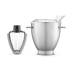 Solis Air-o-Whisk 3.0 voor