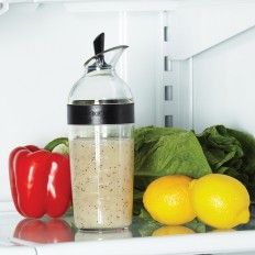 OXO Good Grips Dressing shaker