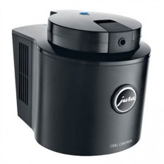 Jura Cool Control Wireless