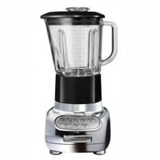 KitchenAid Artisan blender chroom