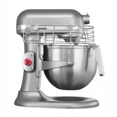 KitchenAid Professional mixer 5KSM7990X metaalzilver
