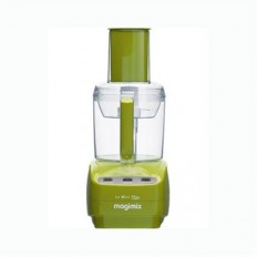 Magimix Mini Plus kiwi