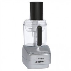 Magimix Mini Plus matchroom