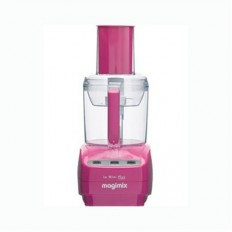 Magimix Mini Plus roze
