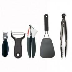 OXO Good Grips tools set 5-delig