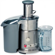 Solis Juice Fountain Pro 843