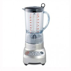 Solis Perfect blender Pro 824