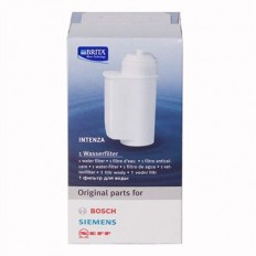 Bosch Siemens Waterfilter EQ7