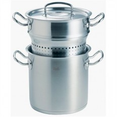 Fissler original profi multi star pan ø 20 cm
